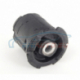 Genuine BMW Rubber mounting (33311130487)