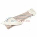 Genuine BMW Headlining cloth (51441979113)