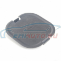 Genuine BMW Cover, stiffening plate front (51743404195)