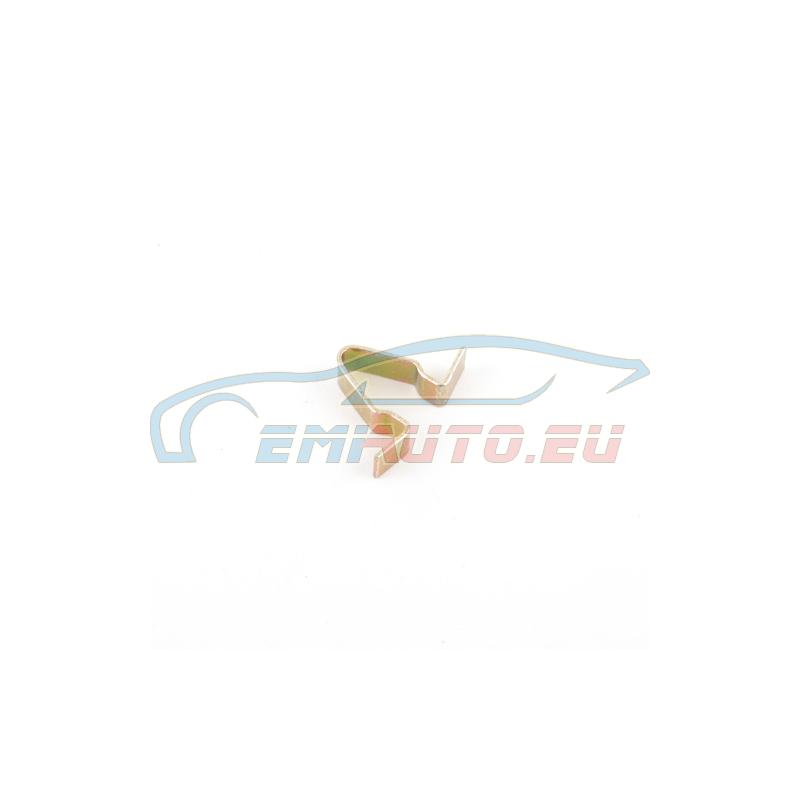 Genuine BMW Clamp (54121848635)