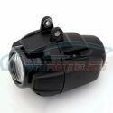 Genuine BMW Additional headlight (63127709430)
