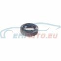 Genuine BMW Shaft seal (23127501582)