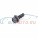 Genuine Mini Hex Bolt with washer (07131500895)
