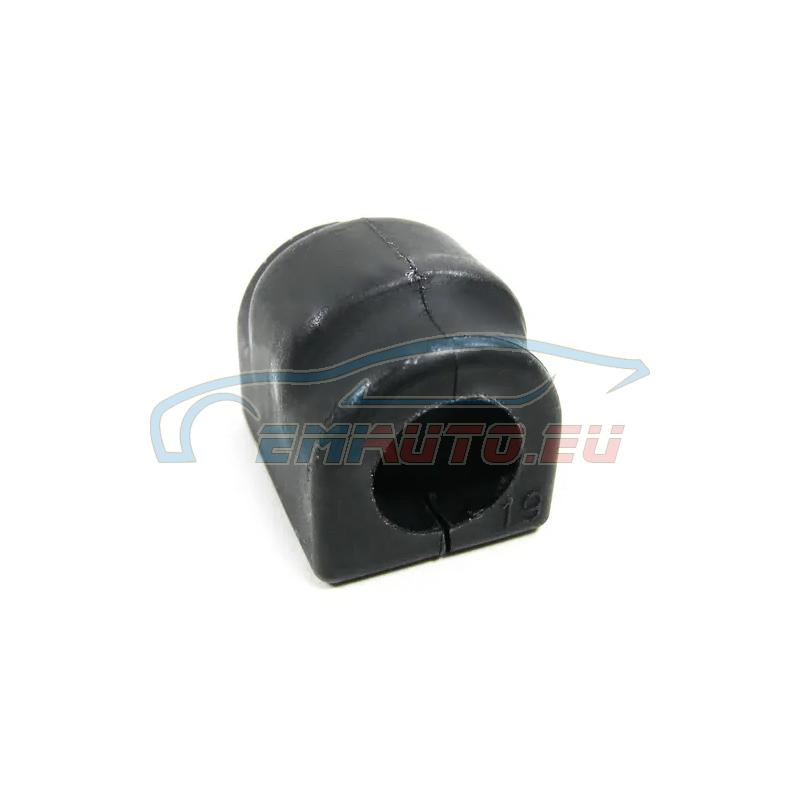 Genuine BMW Stabilizer rubber mounting (31351127390)