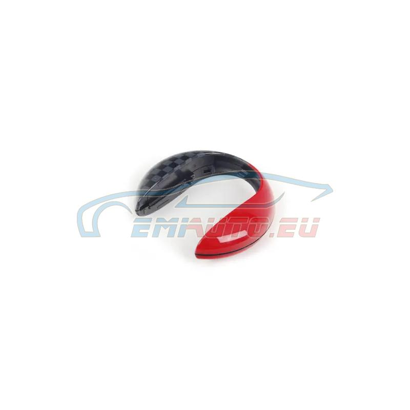 Genuine Mini Key cap (82292353329)
