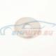 Genuine BMW Cap (31421232243)