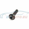 Genuine BMW Torx-bolt with washer (11611440385)