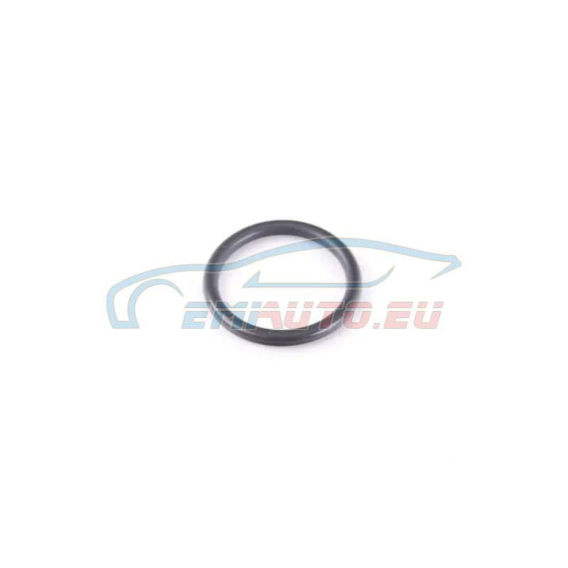 Genuine BMW O-ring (11317534770)