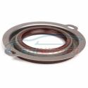 Genuine BMW Shaft seal (24121423529)