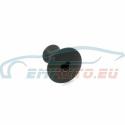 Genuine BMW Push-button (51471977631)
