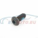 Genuine Mini Torx bolt (11417829908)