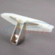 Genuine Mini Slide rail (11317546697)
