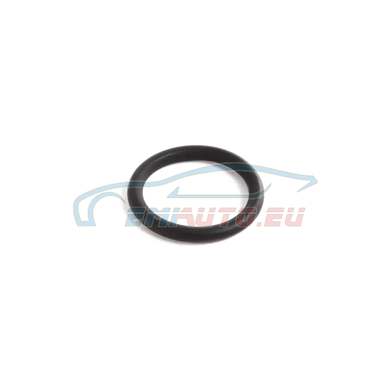 Genuine BMW O-ring (11417507429)