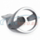 Genuine BMW FRONT CAN HOLDER (51169252877)