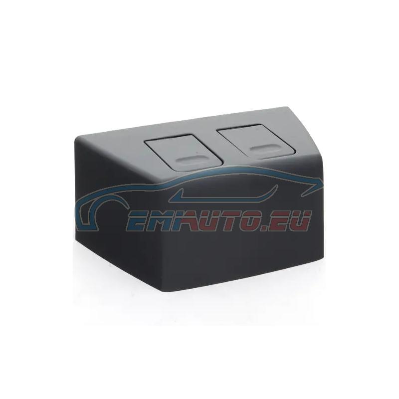 Genuine BMW module (51168269444)