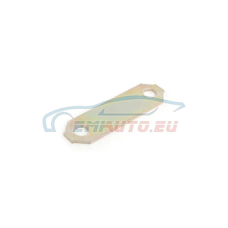 Genuine BMW Holder (11611257026)
