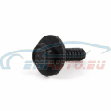 Genuine BMW Hex head screw (17111712142)