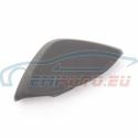 Genuine BMW Covering cap (72111904665)