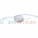 Genuine BMW Cover lid (07119937248)