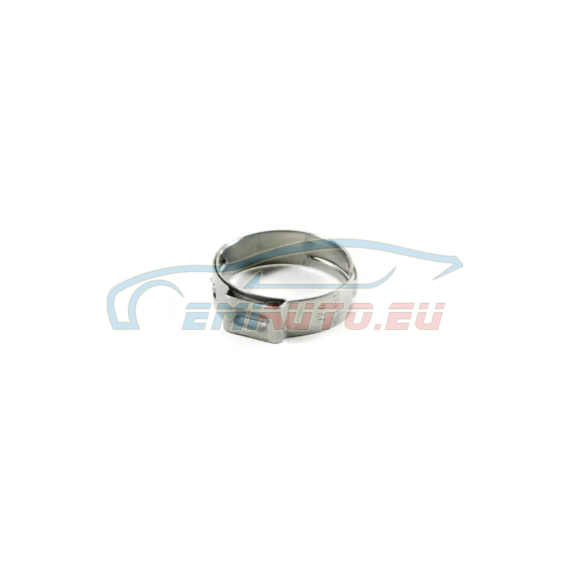 Genuine BMW Clamp (11151726340)