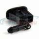 Genuine BMW Spray nozzle (61667056732)