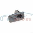 Genuine BMW Coat hook (51438046664)