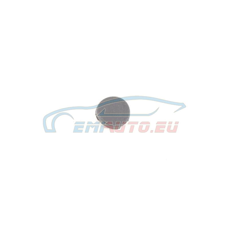 Genuine BMW Cap, coat hook (51438046665)