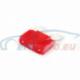 Genuine BMW Fuse Maxi, red (61138367154)