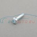 Genuine BMW Torx screw, self-tapping (51432997332)