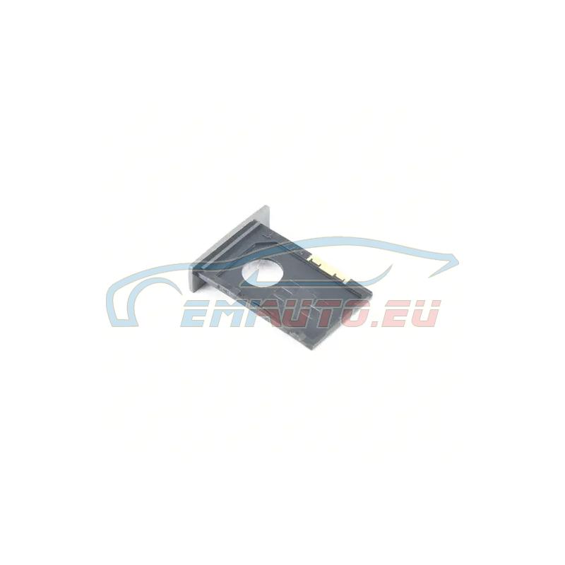 Genuine BMW SIM card holder (84116910571)