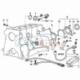 Genuine BMW Pulse generator, crankshaft (12141247622)