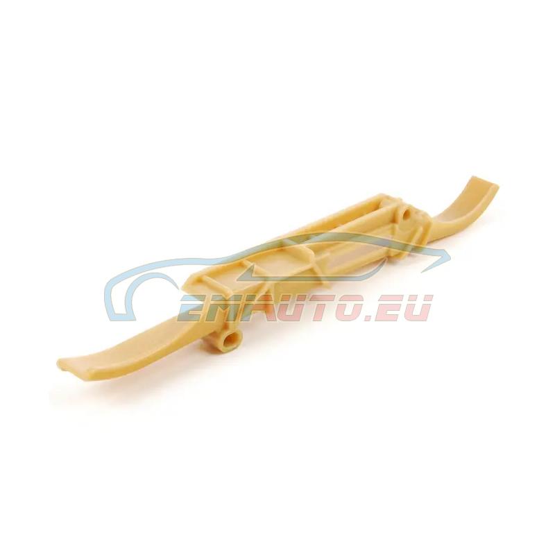Genuine BMW Guide rail (13522243949)