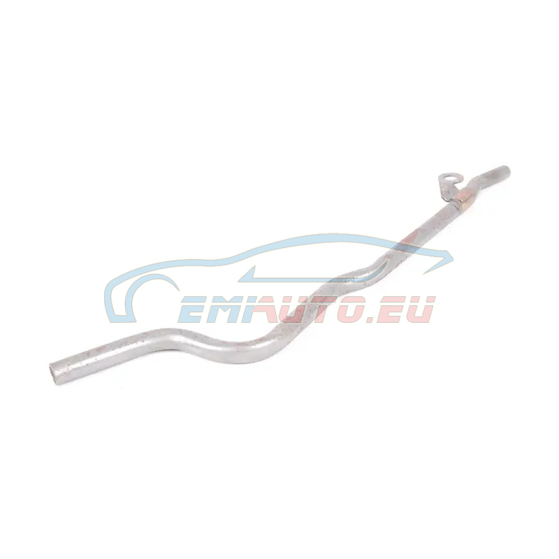 Genuine BMW OIL PIPE OUTLET (11151745649)