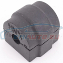 Genuine BMW Stabilizer rubber mounting (33556766510)