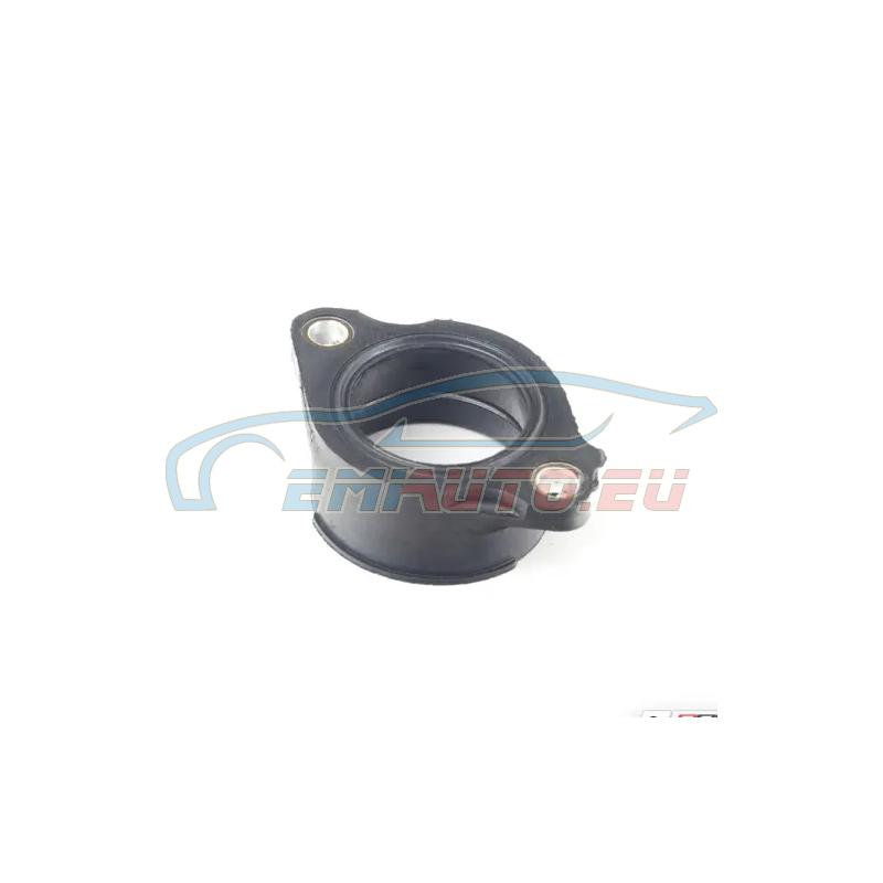 Genuine BMW Intake manifold (11611460408)