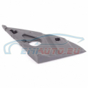 Genuine BMW Seal, outer left mirror triangle (51337153795)