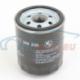 Genuine BMW Oil filter (11421258038)