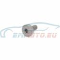 Genuine BMW LOCK BOLT (11211739272)