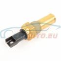Genuine BMW Rotational-speed sensor (23017507013)
